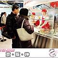 S713_2012京阪神之旅.jpg