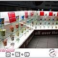S725_2012京阪神之旅.jpg
