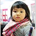 S724_2012京阪神之旅.jpg