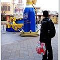 S853_2012京阪神之旅.jpg