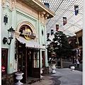S849_2012京阪神之旅.jpg