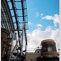 S856_2012京阪神之旅.jpg