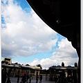 S857_2012京阪神之旅.jpg