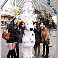 S871_2012京阪神之旅.jpg