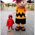 S874_2012京阪神之旅.jpg