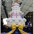 S877_2012京阪神之旅.jpg