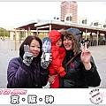 S888_2012京阪神之旅.jpg