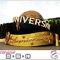 S893_2012京阪神之旅.jpg