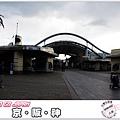 S895_2012京阪神之旅.jpg