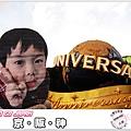 S897_2012京阪神之旅.jpg