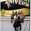 S901_2012京阪神之旅.jpg