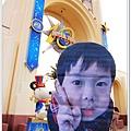 S908_2012京阪神之旅.jpg