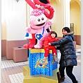 S926_2012京阪神之旅.jpg
