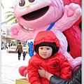 S929_2012京阪神之旅.jpg