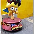 S779_2012京阪神之旅.jpg