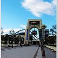 S787_2012京阪神之旅.jpg