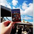 S802_2012京阪神之旅.jpg