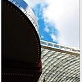 S805_2012京阪神之旅.jpg