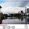 S826_2012京阪神之旅.jpg