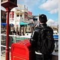 S837_2012京阪神之旅.jpg