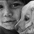 love-picture-boy-dog-carf.jpg