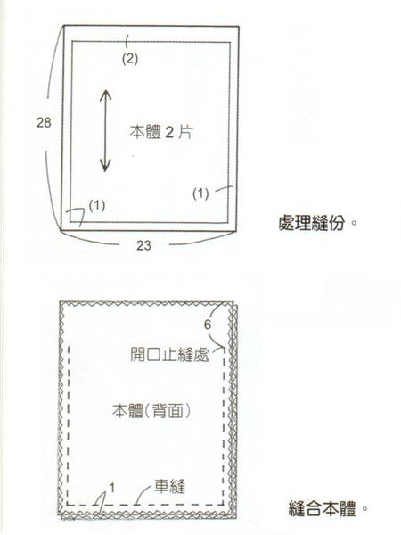 步驟-1.jpg