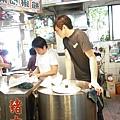 胡椒餅2.JPG