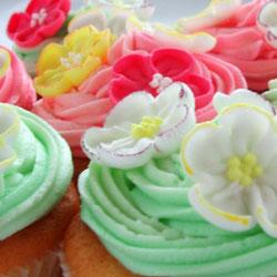 spring-blossom10-cupcakes-fs