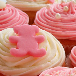 baby-pink-cupcakes-fs