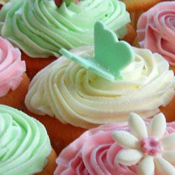 summer-butterflies10-cupcakes-fs