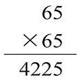 p12-3.jpg