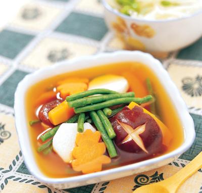 五色蔬菜湯.jpg
