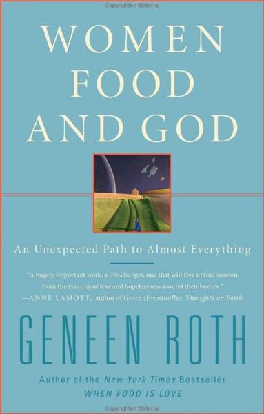 women-food-and-god-book.jpg