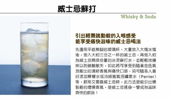 威士忌蘇打.jpg