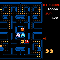 pacman01.png