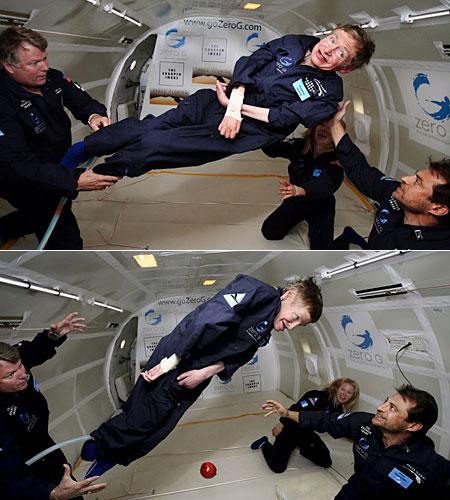 stephen_hawking_zero-gravity.jpg