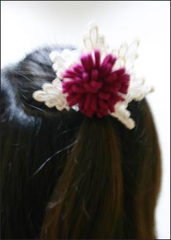 頭花.jpg