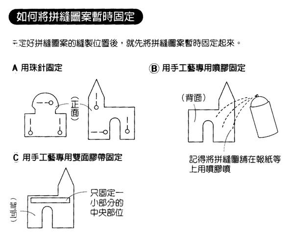 步驟2.jpg