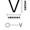 天使V字.jpg