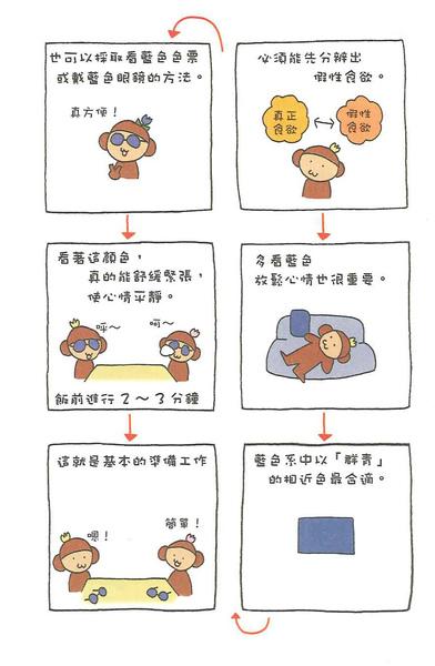 色彩心理學3.jpg