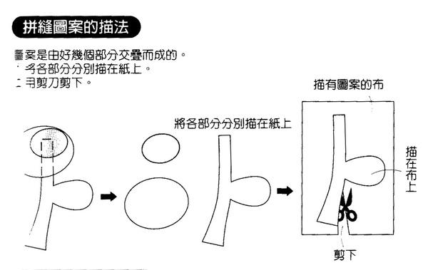 步驟1.jpg