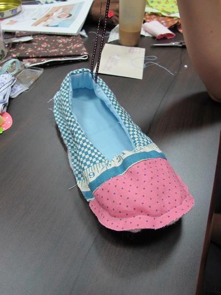 步驟六-3_初步的鞋型已經完成.jpg