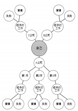 20101215103001328.jpg