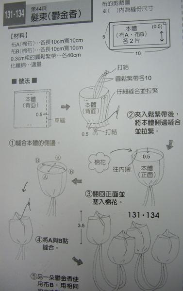 芳製作圖.jpg