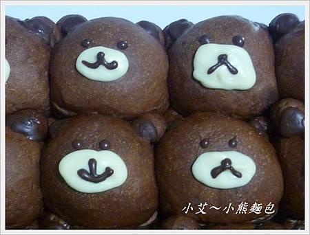 小熊麵包大圖(2)P1280896