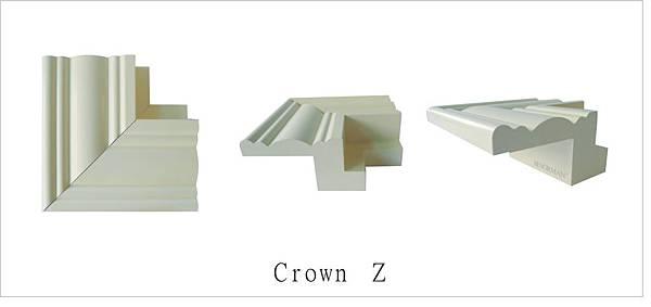 crown z