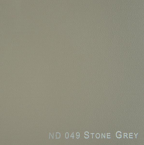 ND049-STONE GREY
