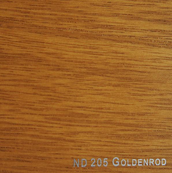 ND205-GLODENROD