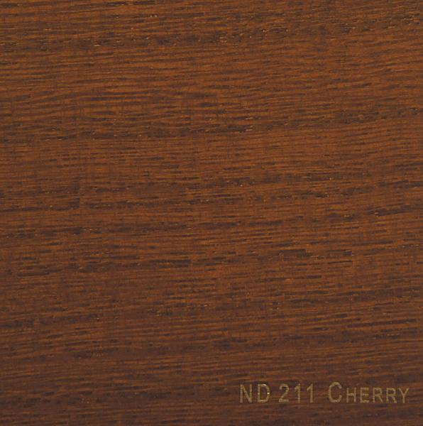 ND211-CHERRY
