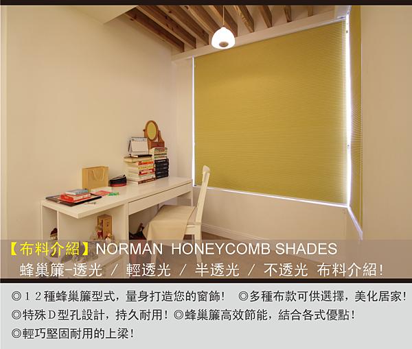蜂巢簾20140611-11
